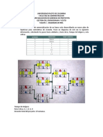 taller 2 . diagrama de red  - Hernan Barrera Medrano