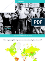 Sociology_Chapter 7 Deviance Part B June 2019