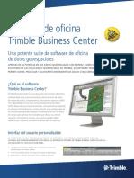 Hoja-Tecnica-Trimble-Business-Center.pdf
