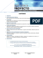 dokumen.tips_contenido-mtodos-numricos-i-mat1105-b-adrian-colque-nelson-ecuaciones