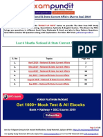 last-six-months-national--state-current-affairs-pdf