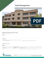 Ram_Institute_of_Hotel_Management