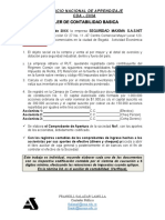 TALLER DE CONTABILIDAD BASICA V20.pdf