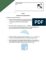 Guía+_+4+C2.pdf