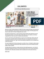 5th April Daily News UM.pdf