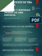 LOS PROCESOS DE UNA EMPRESA RA.pptx