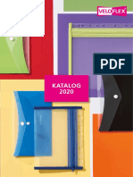 Veloflex_Katalog_2020.pdf