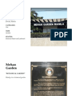 Mindanao and NCR.pptx