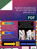 empresa-jarcon