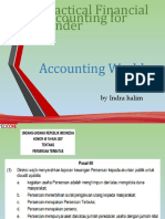03 - Acct World - Financial Reporting