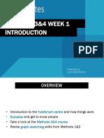 Methods 34 Week 138683962