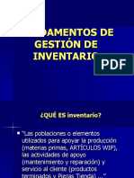 inventory fundamentals 1.en.es
