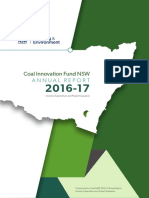 Coal-Innovation-NSW-Annual-Report-2016-17