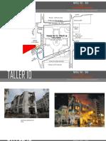 TALLER 10 - estudio zona (env).pdf