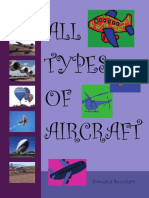 All-Types-of-Aircraft