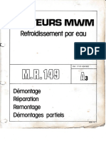 MWM_MR149_refroidit_eau.pdf