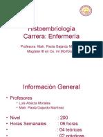CLASIFICACIN DE TEJIDOS (1)