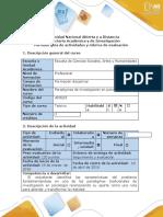 Guía de actividades y rúbrica de evaluación – Actividad 3 - Desarrollo paso 5 y 6 ABP (1)