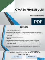 PROMOVAREA PRODUSULUI-ptr predare (1)