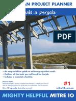MP_PDF_1_build_a_pergola (1).pdf