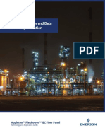 brochure-plexpower-iec-fiber-panel-appleton-en-5958274.pdf