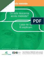 ESMO-ACF-Leucemia-Acuta-Mieloida-Ghid-Pentru-Pacienthi