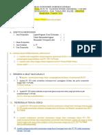 Draft koesioner operasional sms I 2020 PT TPI_R1.docx
