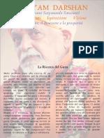 Satyam-Darshan-Maggio-2020
