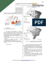 150148202003045e5fed0c5a5d7.pdf