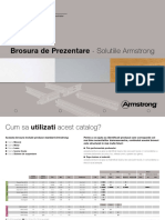 armstrong_brosura_prezentare
