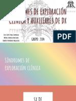 PC I CLINICA DE RESPIRATORIO .pdf
