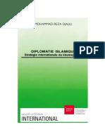 Diplomatie_islamique.pdf