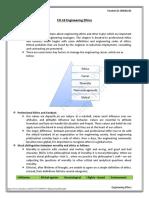 CH 16 Engineering Ethics.pdf.pdf