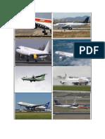 aerolineas2011