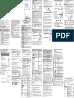 RS7 Intelli IT_IM-HEM-6232T-E-EN-02-12-2018.pdf