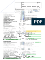 E.Naldoza Design of Singly Reinforced Rectangular Section-ACI-318M-14 (NSCP 2015)-v2.1.1.xlsx