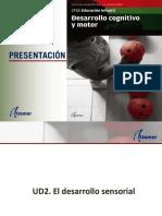 DES SENSORIAL 2018-1.pdf