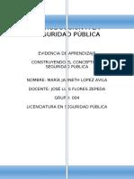 ISP_U1_EA_MALA