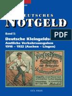 Grabowski-Deutsche-Kleingeldscheine-opt