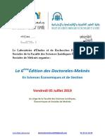doctoriales6-2019
