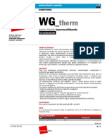 WG-therm_Scheda_Tecnica
