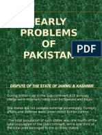 3 EARLY PROBLEMS OF PAKISTAN.pptx