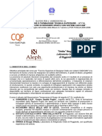 bandoorafoconfirma26SETT2007.pdf