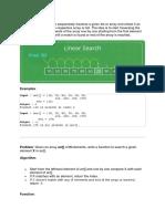 Theory (5).pdf