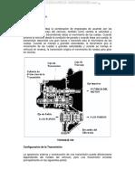 manual-mecanica-automotriz-motores-componentes-sistemas-electricos-direccion-frenos-suspension-transmision (1)-páginas-89-97,109-115