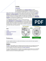Máquina síncrona.pdf