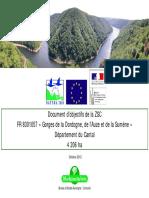 FR8301057_Dordogne-Auze-Sumene_DOCOB_2012_cle6b157d.pdf