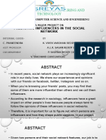 Updated_major Review_predicting Influencers in the Social Network (1)