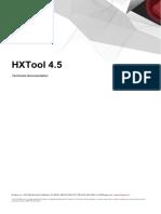 hx_tool_technical_doc