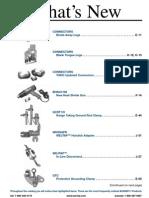 2008 Master Catalog